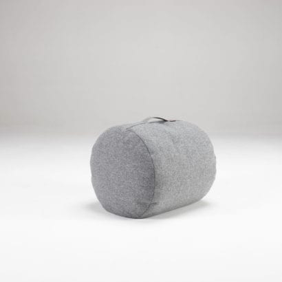 danish style granite bean bag