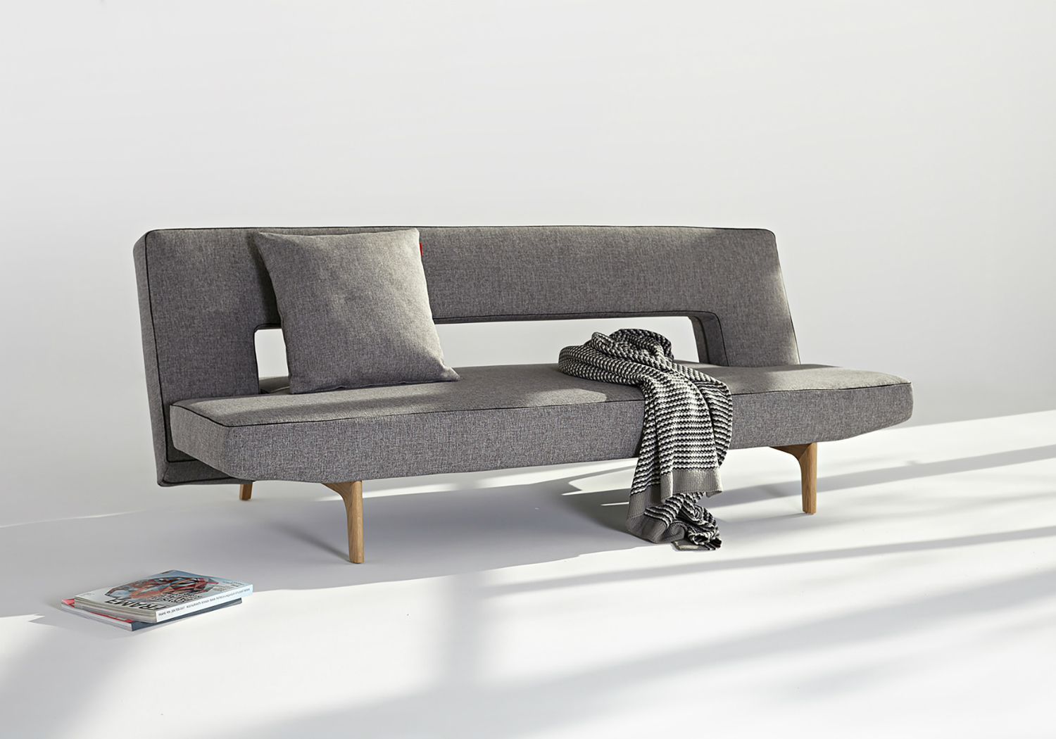 Puzzle wood innovation living melbourne for Edit 03 sofa