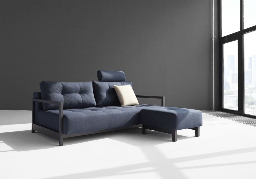 Bifrost Queen Sofa Bed Innovation Living Melbourne