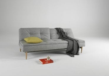 Dublexo-sofa-bed-565-twist-granite-sofa-position