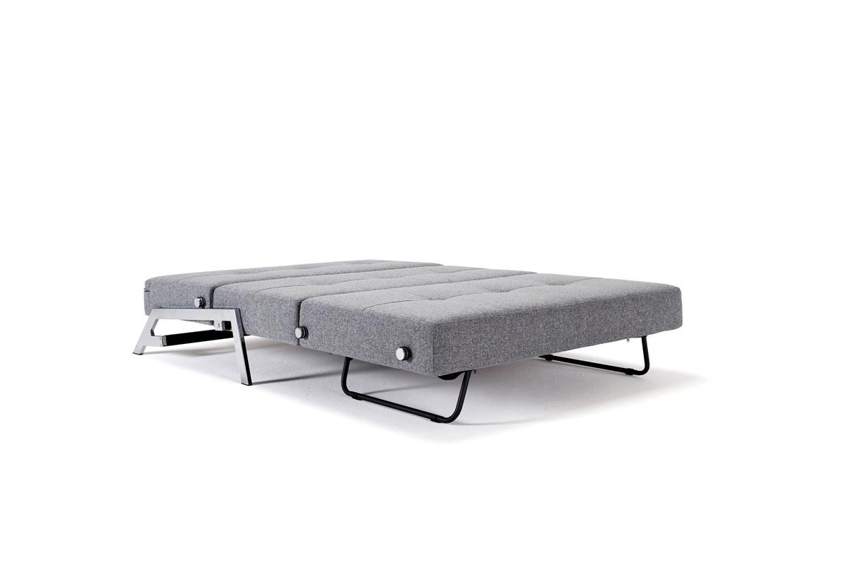 Cubed 140 Sofa Bed Innovation Living Melbourne