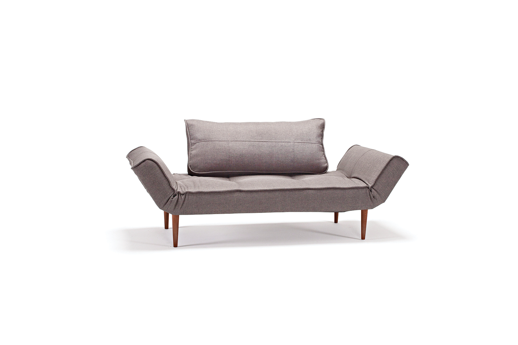 Zeal sofa bed innovation living australia for Zeal sofa bed