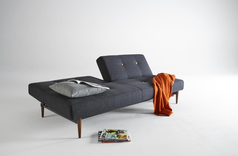 single sofa bed melbourne