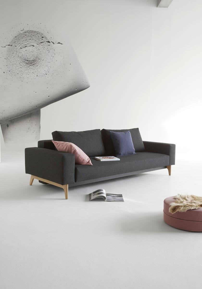 Idun Sofa Bed Innovation Living Australia
