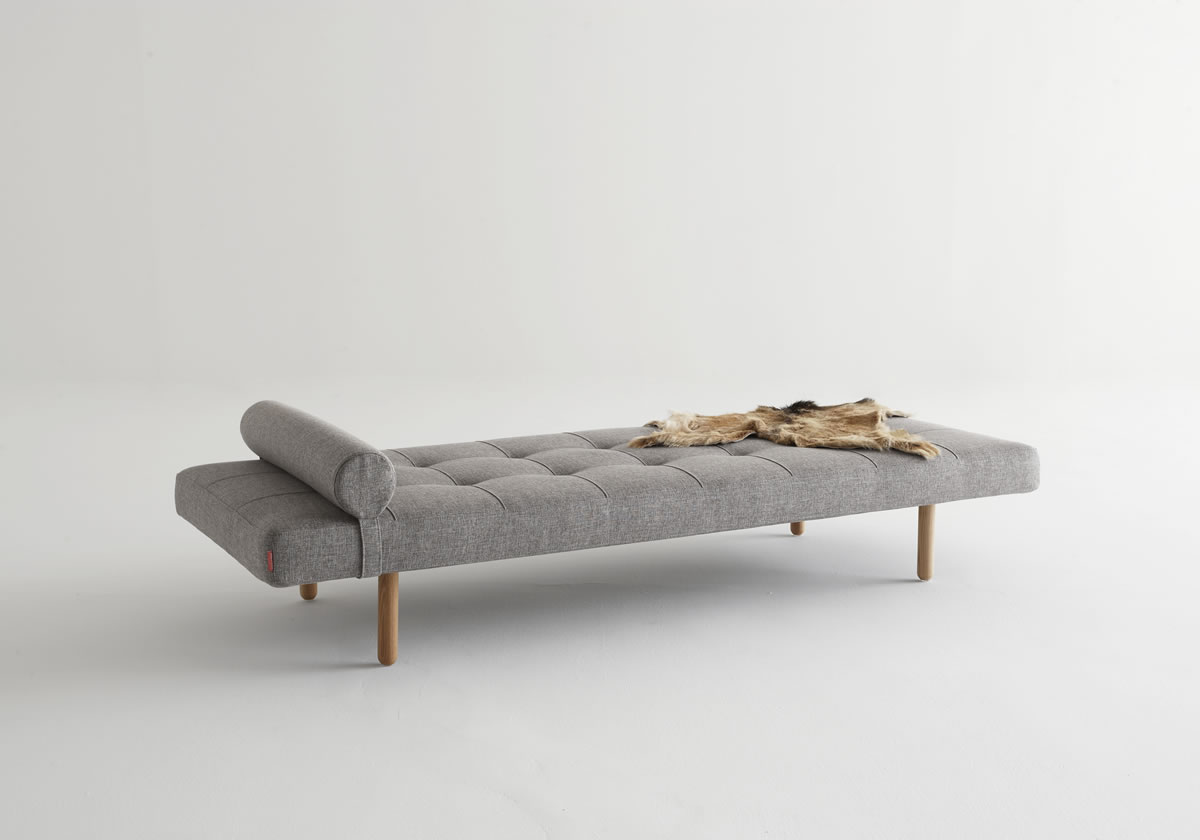 Napper Daybed Innovation Living Melbourne