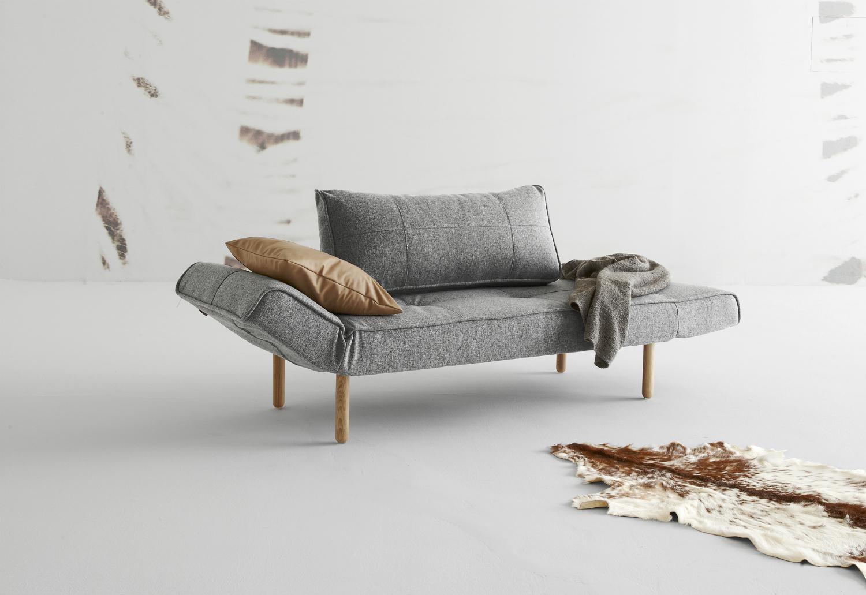 Zeal Sofa Stem Innovation Living Melbourne