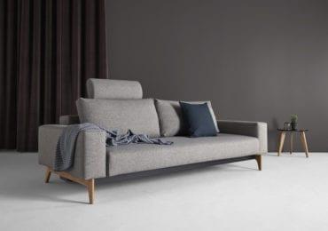 Idun-sofa-bed-521-mixed-dance-grey-3lowres