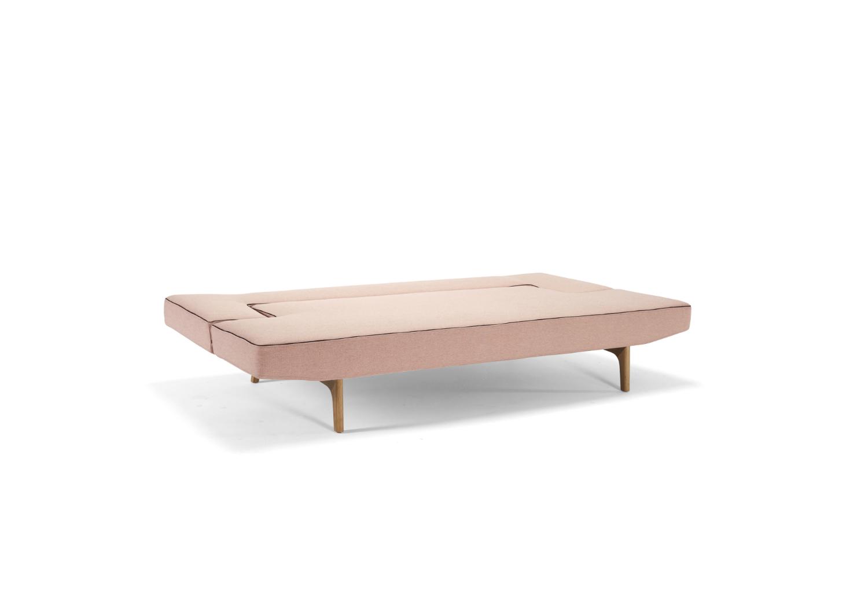 Puzzle Sofa Puzzle Wood Innovation Living Melbourne