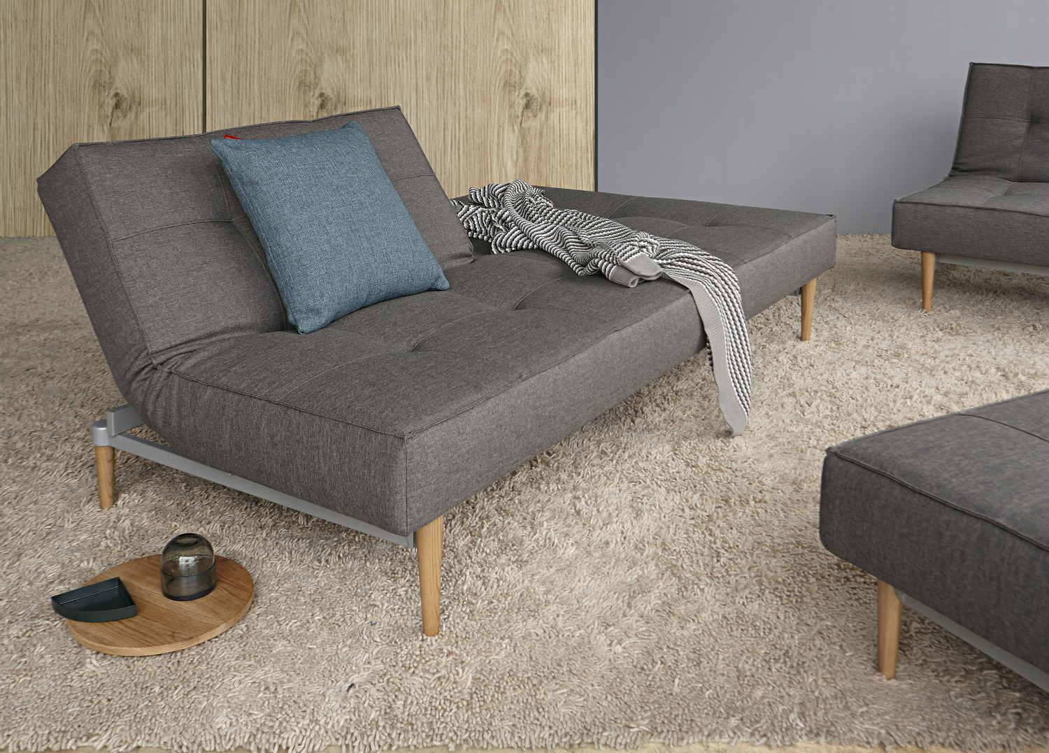 Innovation Living Danish Designed Sofa Beds Melbourne