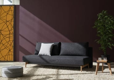 TRYM-SOFA-564-TWIST-BLACK-1