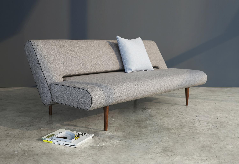 Unfurl Sofa Bed Innovation Living Melbourne