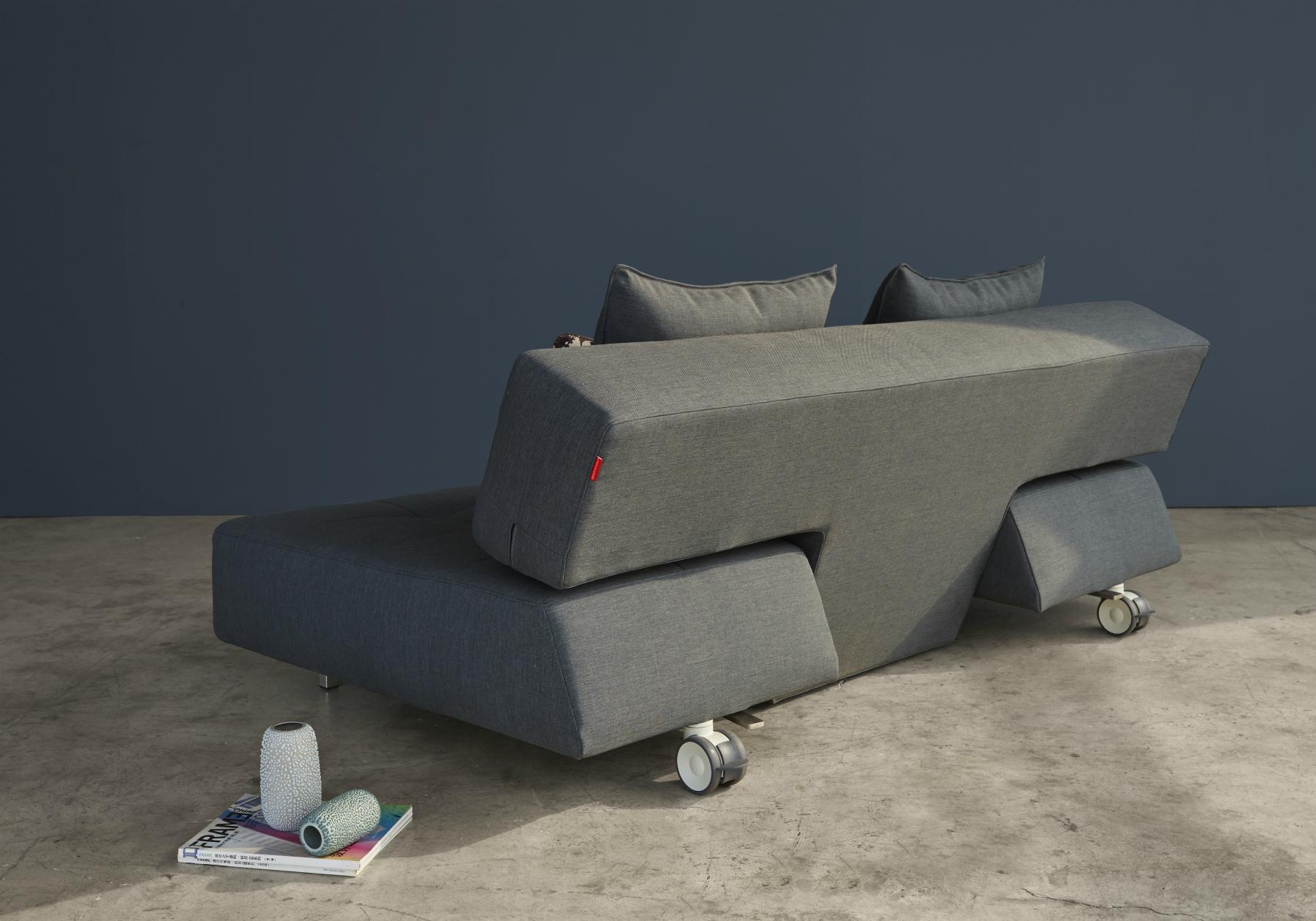 longhorn sofa bed innovation living melbourne rh innovationsofabeds com au Longhorn Art Old World Sectional Sofa