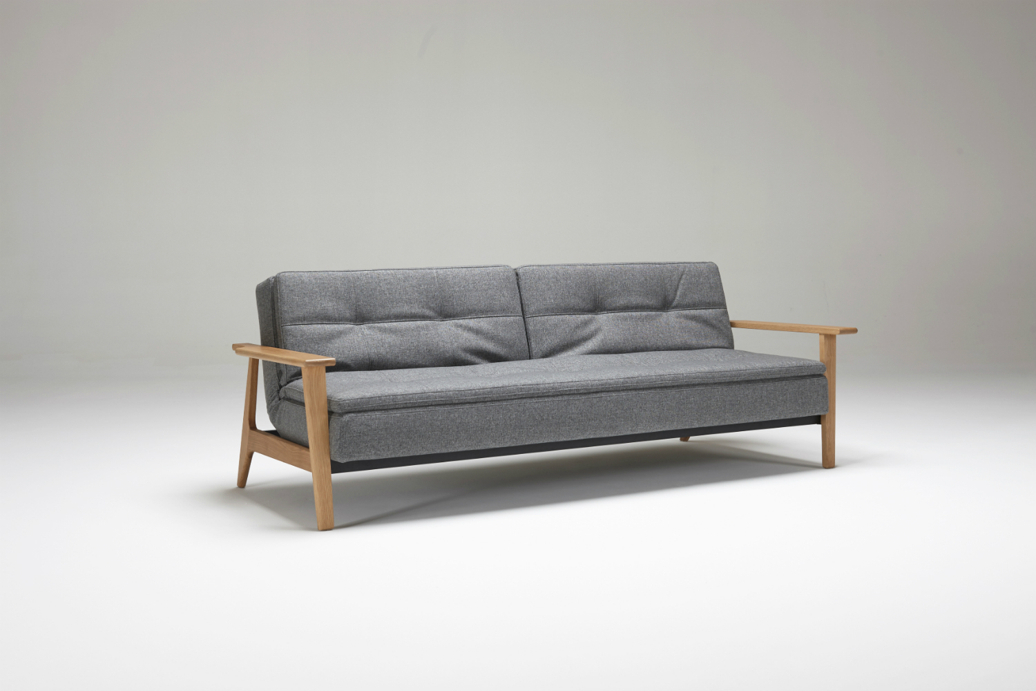Sofa bed australia idun sofa bed innovation living for Sofa bed australia