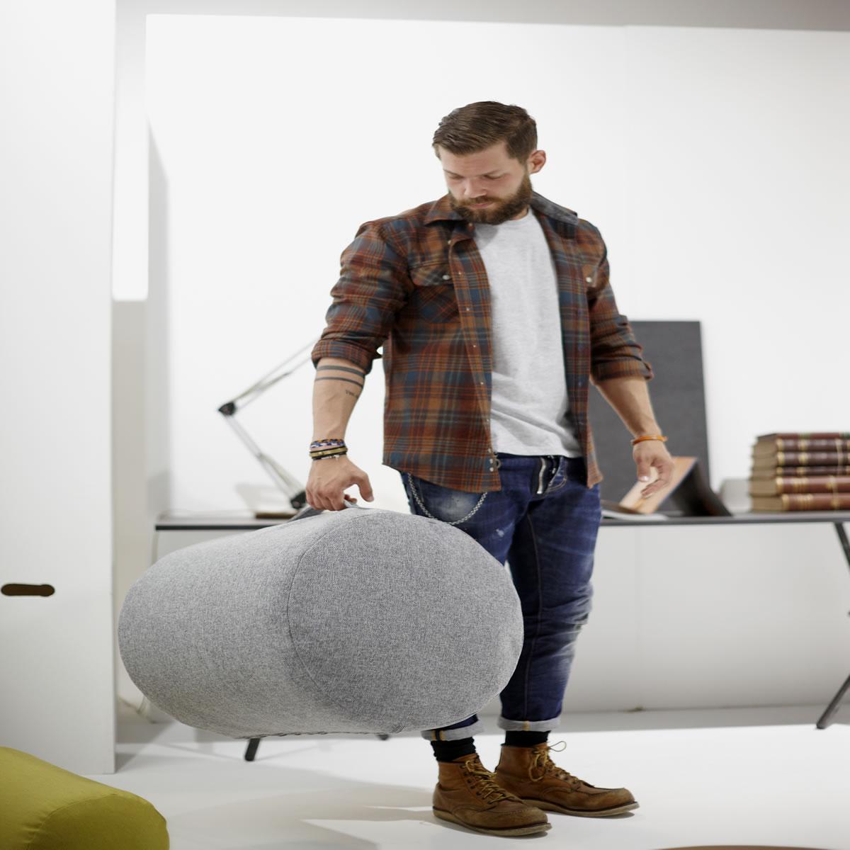 Butt Beanbag Innovation Living Melbourne