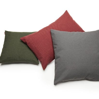 dapper cushions