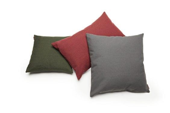 dapper cushions