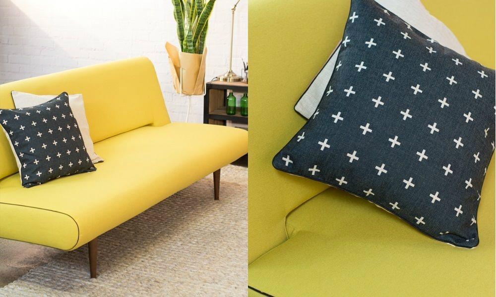 fullpage_sofa_lounge-WEB-EDIT