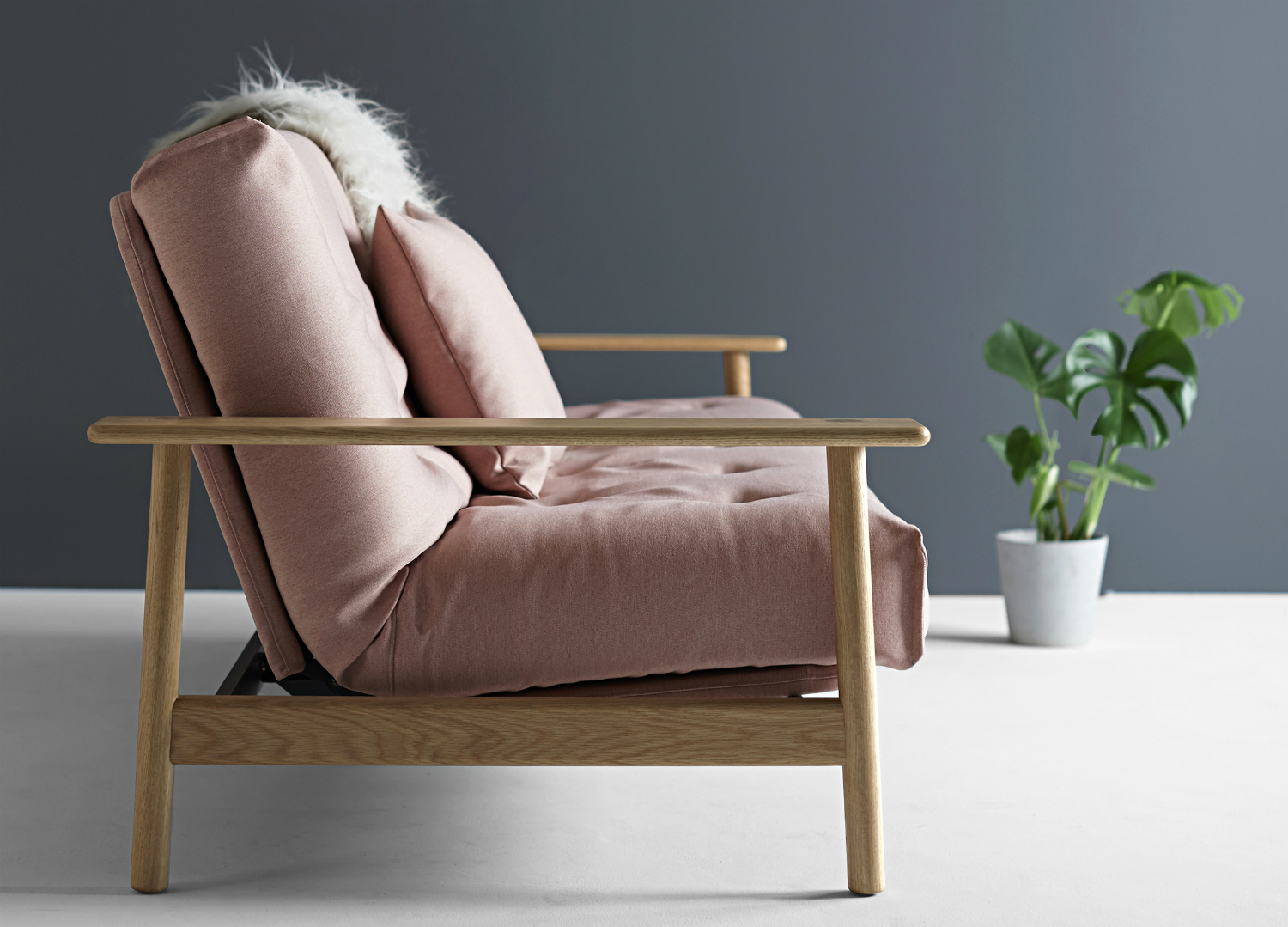 Balder innovation living melbourne for Edit 03 sofa