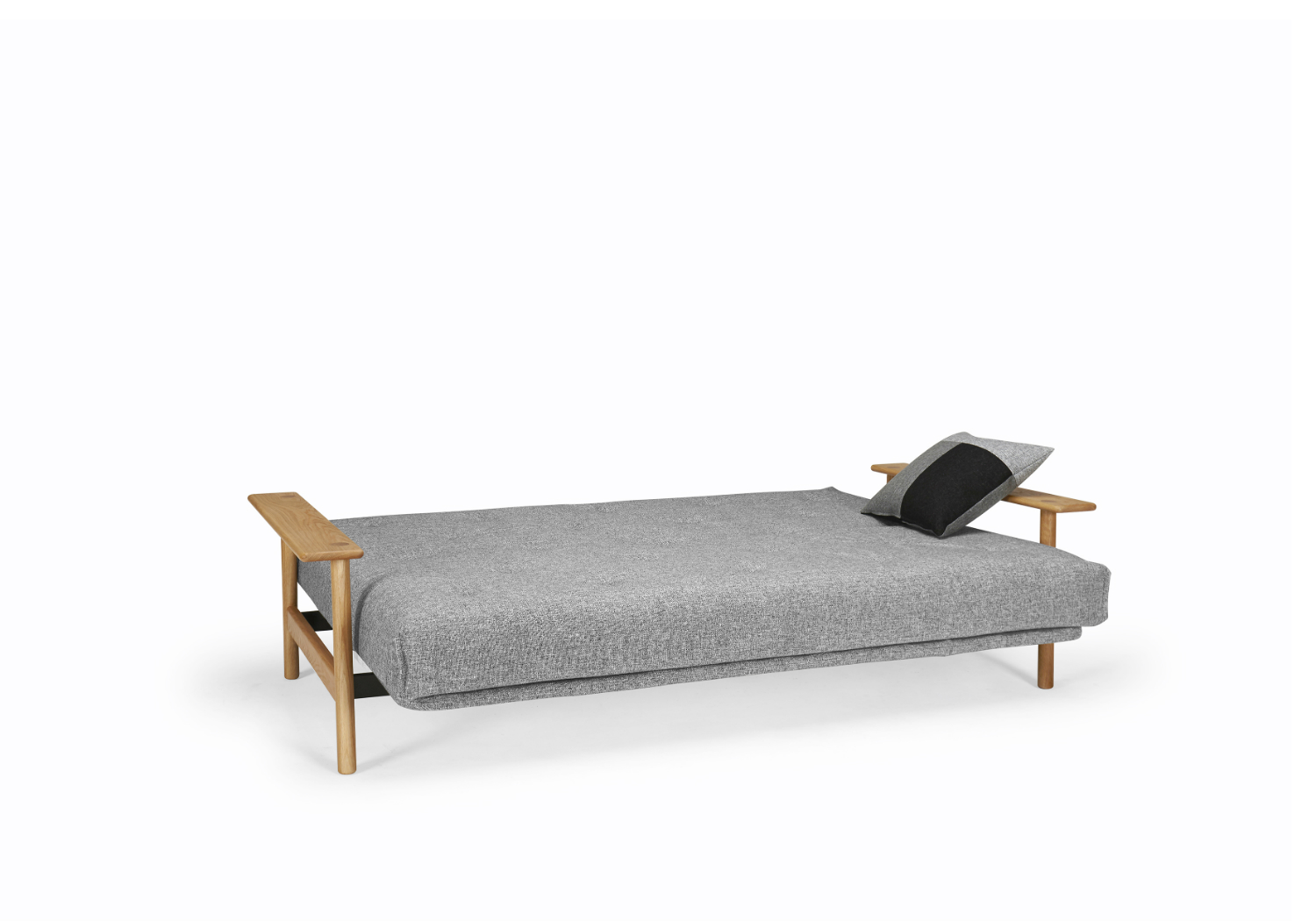 Balder innovation living australia for Sofa skandinavisches design