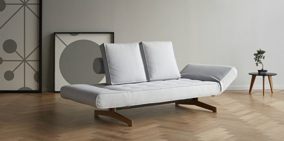 GHIA-WOOD-DAYBED-OAK-517-ELEGANCE-LIGHT-GREY-2