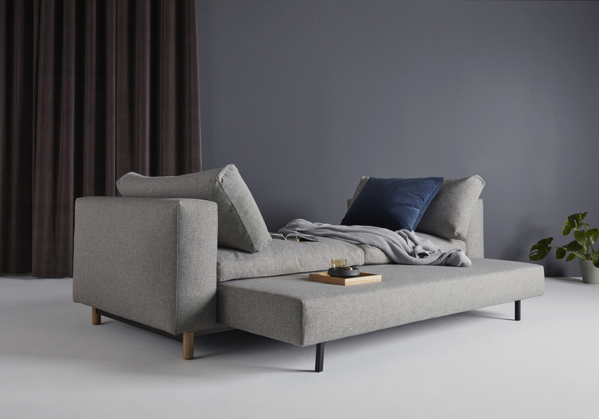 Magni Queen Sofa Bed Innovation Living Melbourne