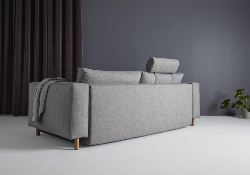 Magni Queen Sofa Bed Innovation Living Melbourne