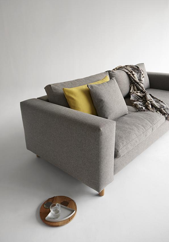 queen sofa bed. Magni Queen Sofa Bed