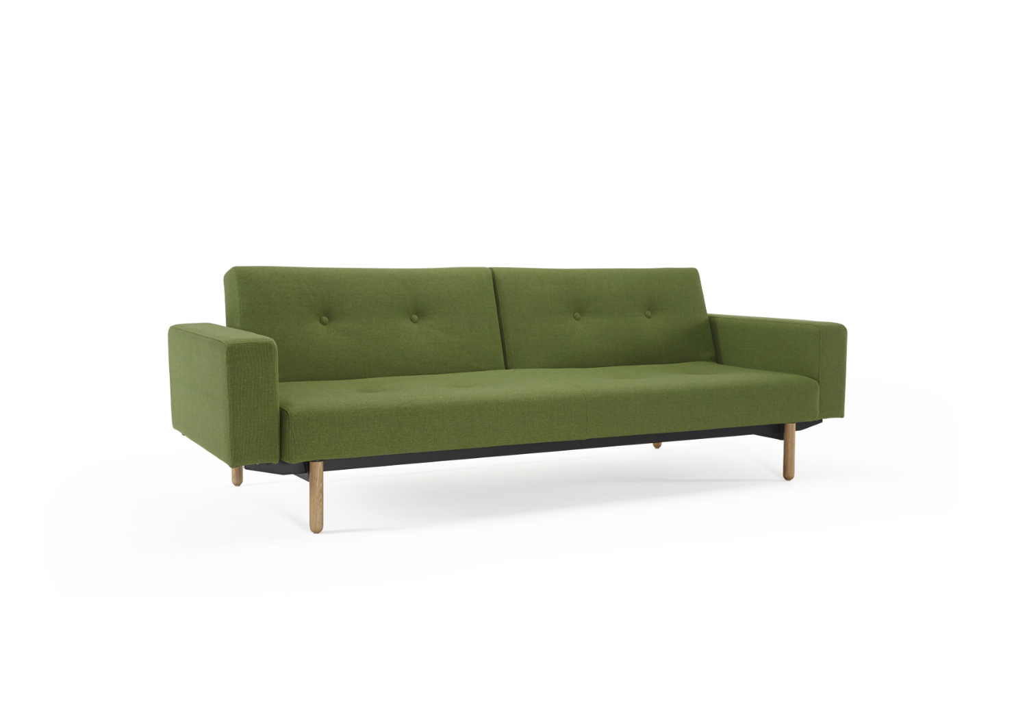 Asmund sofa stem arms 567 16 2 copy edit innovation for Sofa bed australia