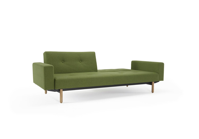 Asmund sofa stem arms 567 16 3 copy edit innovation for Edit 03 sofa
