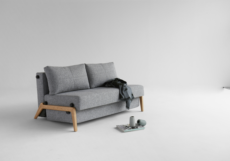 Cubed-140-sofa-bed-565-twist-granite-wood-legs-1-edit
