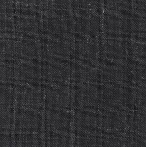 514 NIST BLACK