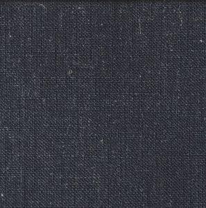 515 NIST BLUE