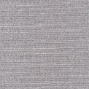 517 ELEGANCE LIGHT GREY