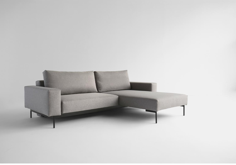 Bragi Sofa Bed Innovation Living Melbourne