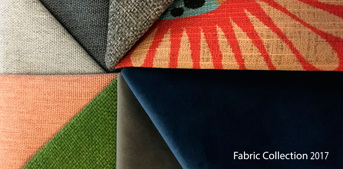 fabric-collection-2016_1_1_copy