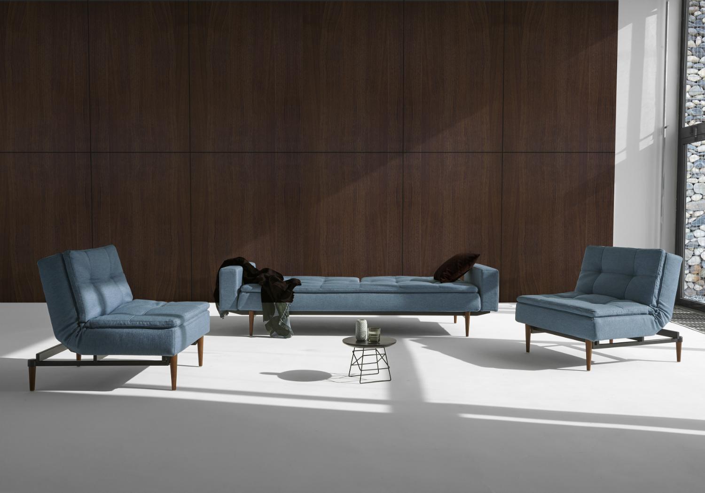 Dublexo-sofa-arms-chairs-558-soft-indigo-dark-styletto-legs-1_edit