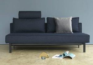 sly-sofa-sale