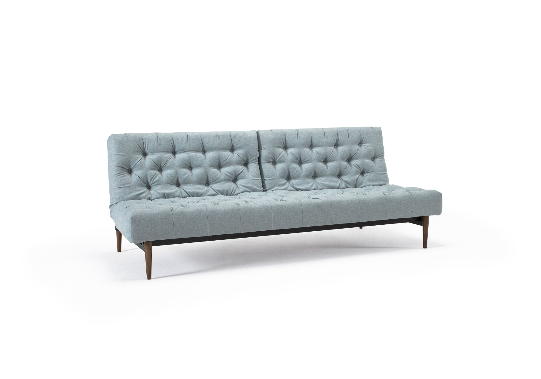 Oldschool sofa bed innovation living melbourne for Sofa bed australia