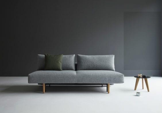granite sofa bed