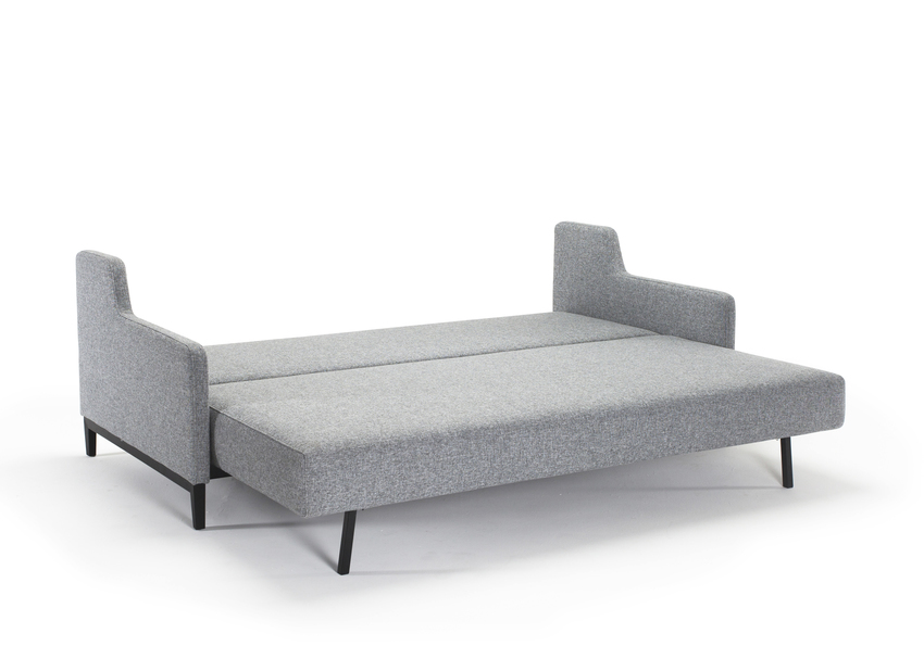 Hermod sofa bed innovation living melbourne for Sofa bed australia