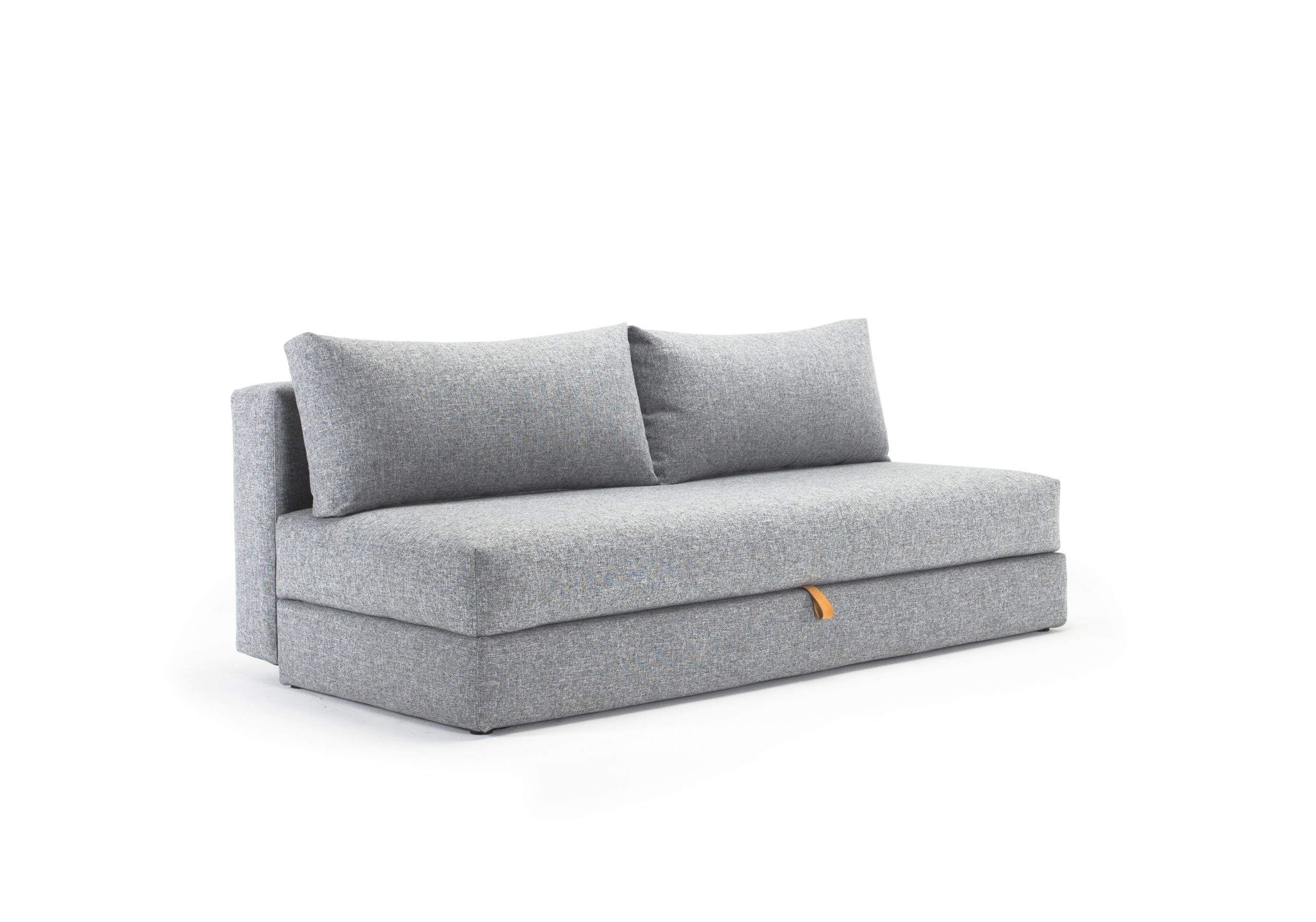 Picture of: Osvald Storage Sofa Bed Innovation Living Australia