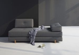 Sigmund-sofa-bed-534-coastal-seal-grey-1lowres