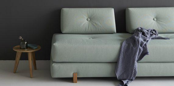 Sigmund-sofa-bed-535-coastal-nordic-sky-1