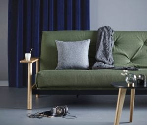 Balder-sofa-bed-562-dark-green-1
