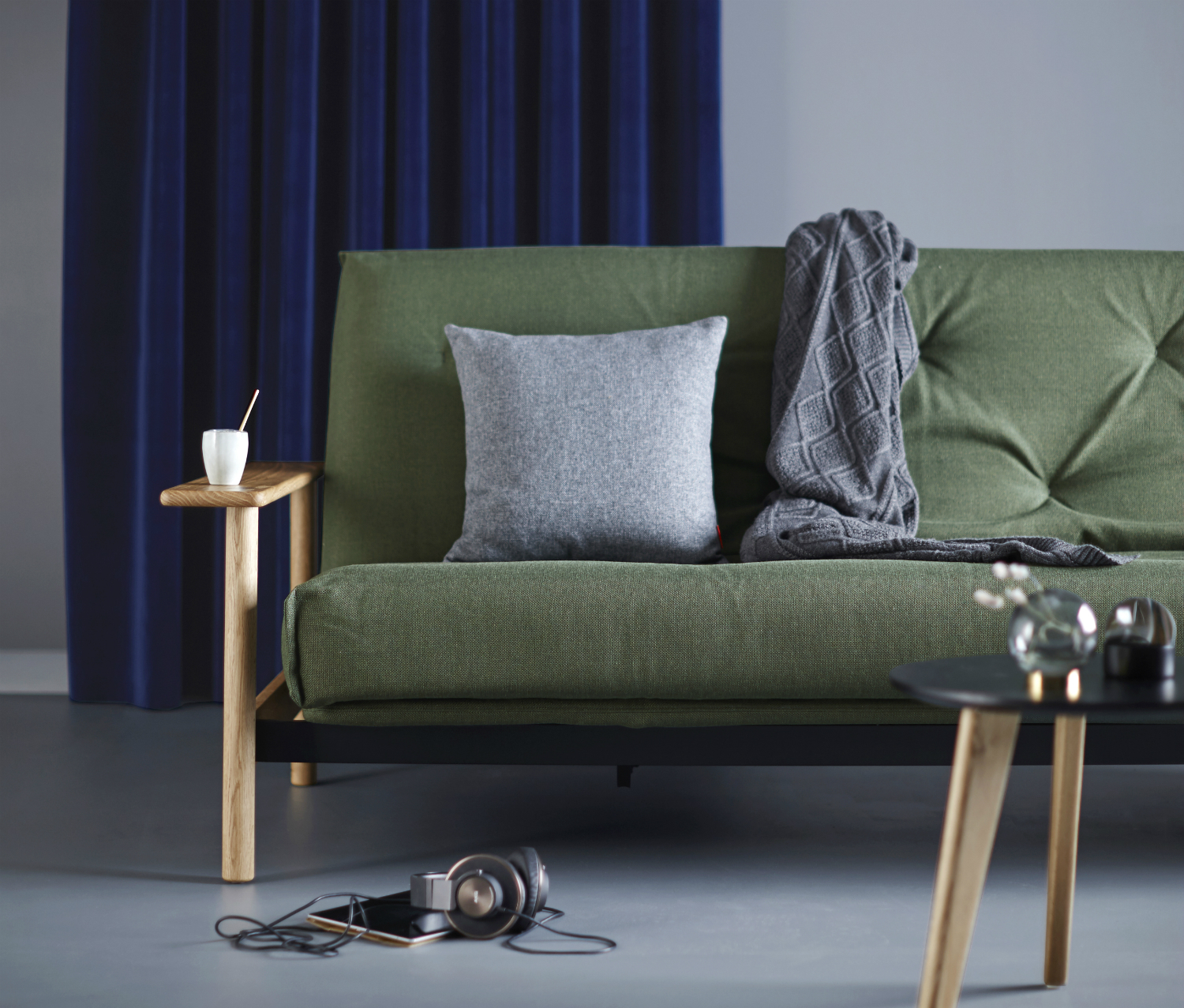 Picture of: Innovation Sofa Beds Melbourne A World Of Options