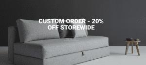 sofa beds online