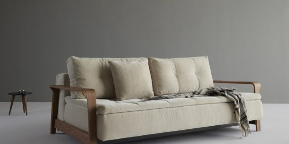 Alto-dual-with-Ran-arms-sofa-bed-544-chenille-oatmeal-2