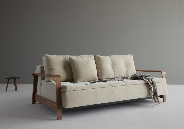 Ran Dual Sofa Bed Innovation Living Australia