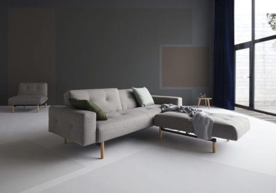 Buri-sofa-arms-chair-521-mixed-dance-grey-2