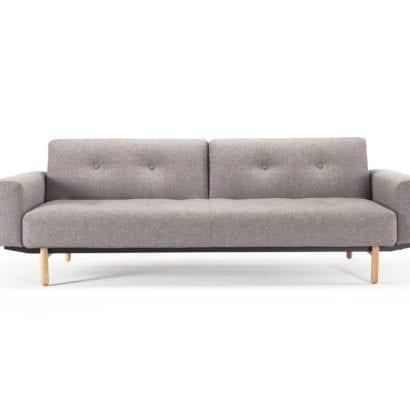 buri sofa bed